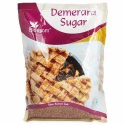 Blossom Demerara Sugar