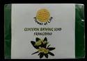 Frangipani Glycerine Soap