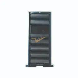HP ProLiant ML370 G6 Server