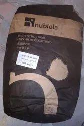 Nubifer NB-5970 Black Iron Oxide