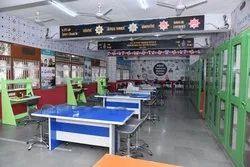 Atal Tinkering Lab Equipment (ATL lab)