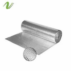 Building Heat Insulation Material