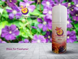 Bliss Room Freshener