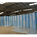 Bubble Thermal Wrap Sheet