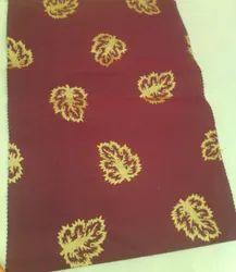 210GSM Butter Satin Mattress Fabric