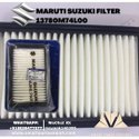 Maruti Suzuki Air Filter