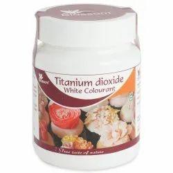 Blossom Titanium Dioxide White Color Ant