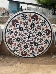 Marble Handicrafts Items, For Decoration