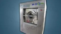 Industrial Washer Extractors For Garment Machine