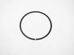 Stainless Steel Snap Ring Washer