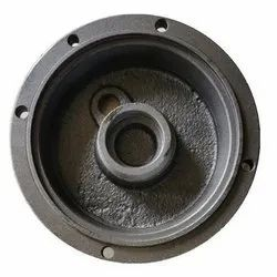 Cast Iron Products, For Industrial