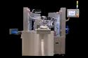 Automatic Pouch Packing Machine Weigh