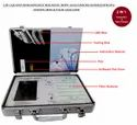9G Body And Health Analyzer 2 In 1