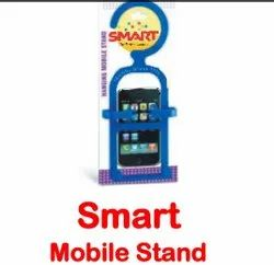 SMART MOBILE STAND FOR CHARGING