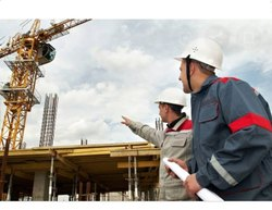 General Construction Contracting Service