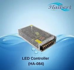 Swimming Pool LED Controller