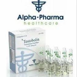alpha pharma contact