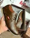 Lace Up Men Formal Shoes, Size: 6 To 10