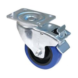 Johnson Wheels