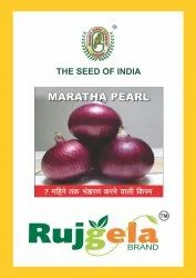 MARATHA PEARL ONION  SEEDS