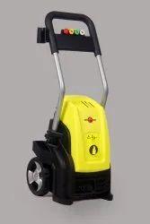 Woodpecker High Pressure Cleaner APW -150CP