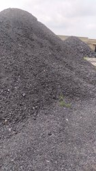 5000 GCV Indian Coal Fine