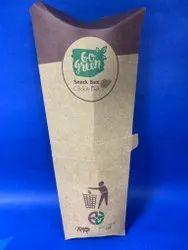 Kathi Roll Box