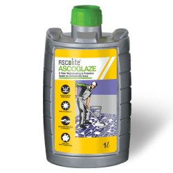 1L Ascoglaze Waterproofing Sealer