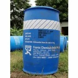 Fosroc Conplast SP600 (High Range Superplasticising And Slump Retaining Admixture)
