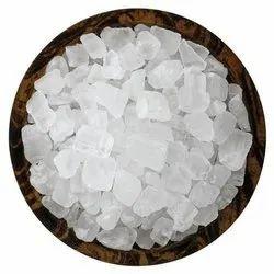Atlantic Bath Salt