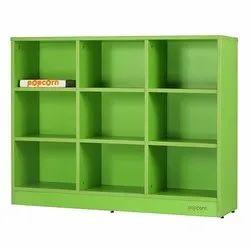 Storage Shelf