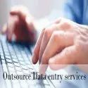 Mca Data Entry Services, Business Provider