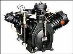 Ingersoll Rand Oil Free Air Compressor Parts -nl Series
