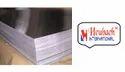 Alloy Steel Gr 22 Sheet