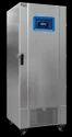 WT-12 EC-S/G Humidity Chamber
