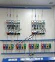 Gas Purification Panel