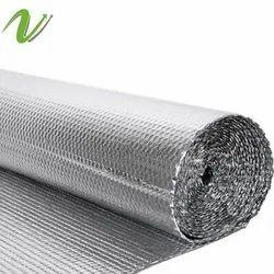 Heat Insulation Material
