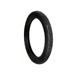 2.50-16 6 Ply Two Wheeler Tire
