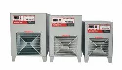 270CFM Refrigerated Air Dryers
