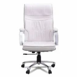 Edile Desk Chair Best Revolving Chair With Lumbar Support