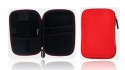 Glucometer Carry Case