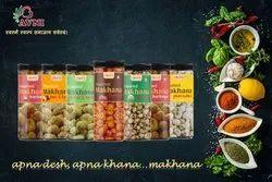 Avni's Makhana