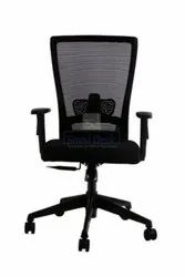 Vector MB Revolving Office Chair