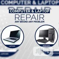 Laptop Repairs Services, Service & Repair