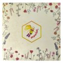 Diwali Gift Pack (Forest Honey, 250g , Royaljelly Honey , 250g , Neem Honey, 50g ,  Bee Pollen, 25g)
