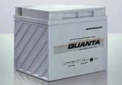 Amaron Electric Batteries, For Commercial & Industrial, 2,6 & 12v