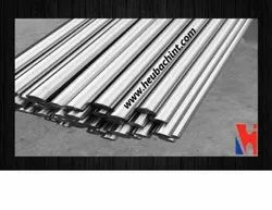 1541 Cold Rolled Steel Rod
