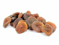 Organic Dry Apricot, Packaging Type: Packet, Packaging Size: 5 Kg
