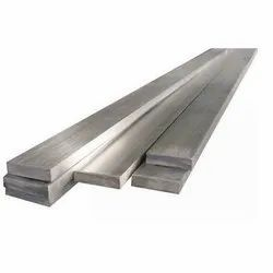 420 Stainless Steel Flat Bar