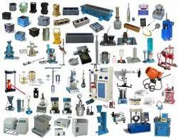 Soil Testing Equipment Sale in Tamilnadu